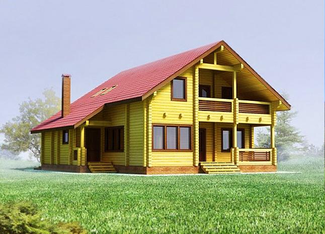 Продажа домов c фото в Алапаевске  E1КОТТЕДЖИ Екатеринбург